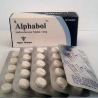 Methandienone 10mg for sale