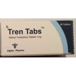 Methyltrienolone 1mg for sale