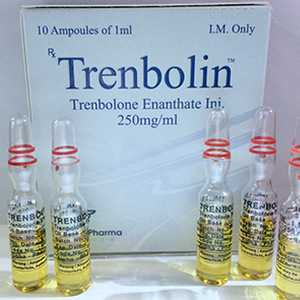 real trenbolone enanthate for sale