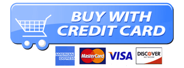 Buy Decaprime with credit card