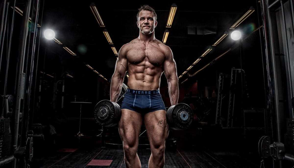 Steroids for Sale in USA & UK - Buy Anabolic Steroids Online