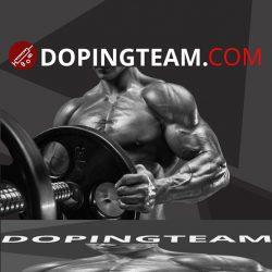 Oral Lean Mass Cycle on dopingteam.com