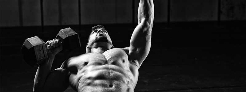 How to Take Winstrol for Mass and Strength?