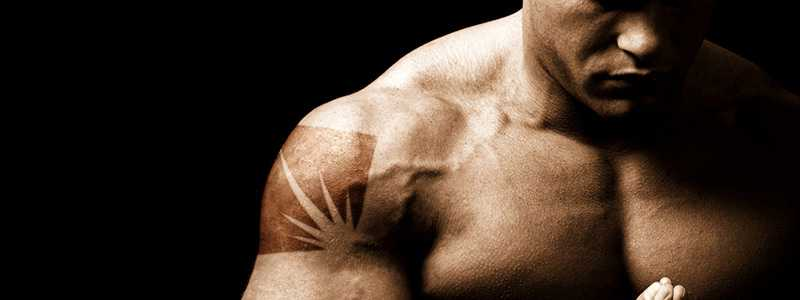 Harm and Side Effects of Anabolic Steroids
