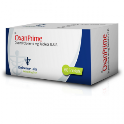 Oxandrolone 10mg for sale