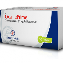 Oxymetholone 50mg for sale