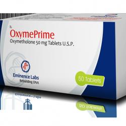 Oxymetholone 50mg for sale