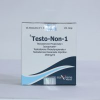 Sustanon 250mg for sale