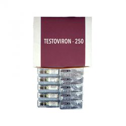 Testosterone Enanthate 250mg for sale