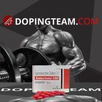 Aldactone 100mg on dopingteam.com