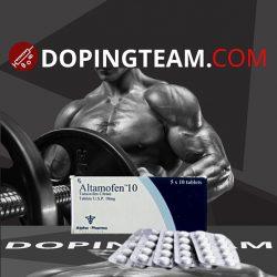 Altamofen-10 on dopingteam.com