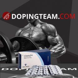 Altamofen-20 on dopingteam.com