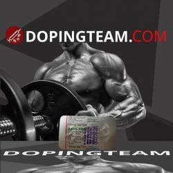 Azab 500 on dopingteam.com