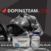 Boldebolin (vial) on dopingteam.com