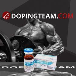 Equidex 200 on dopingteam.com
