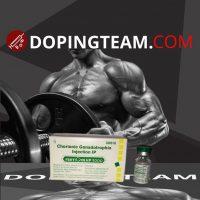 Fertigyn (Pregnyl) on dopingteam.com