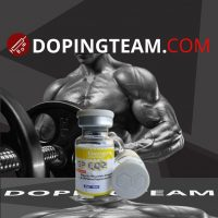 GP EQ2 on dopingteam.com
