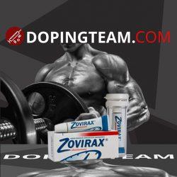 Generic Zovirax on dopingteam.com