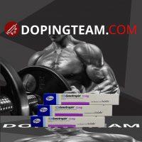HGH 36IU on dopingteam.com