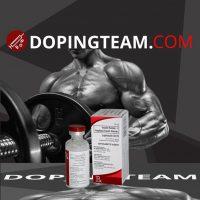 Insulin 100IU on dopingteam.com