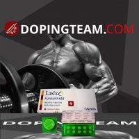 Lasix on dopingteam.com