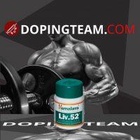Liv.52 on dopingteam.com