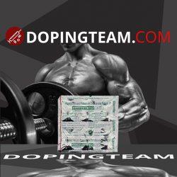 Megamentinc 625 on dopingteam.com