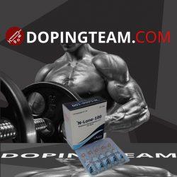 N-Lone-100 on dopingteam.com