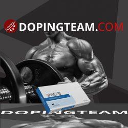 Oxymetos 25 on dopingteam.com