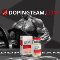 Pharma Mix-5 on dopingteam.com