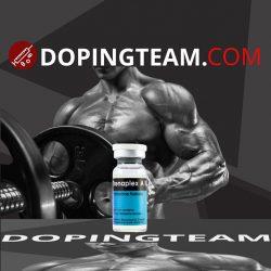 Trenaplex A 100 on dopingteam.com