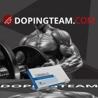 Turinabolos 10 on dopingteam.com