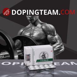 d bol 10 on dopingteam.com