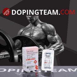 hucog-10000 hp on dopingteam.com