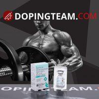 hucog-2000 hp on dopingteam.com