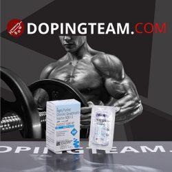 hucog-5000 hp on dopingteam.com