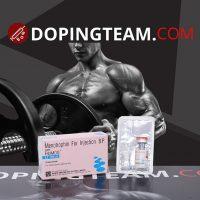 humog-150 on dopingteam.com