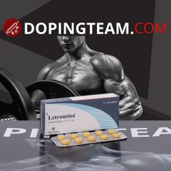 letromina2.5 mg on dopingteam.com