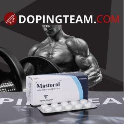 mastoral 10 mg on dopingteam.com