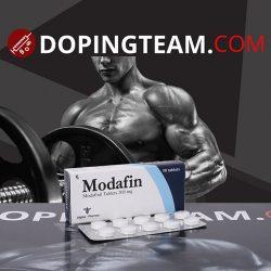 modafi-200 mg on dopingteam.com