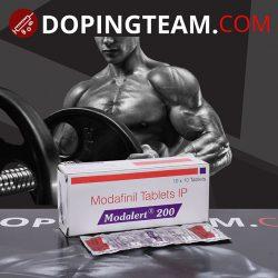 modalert 200 on dopingteam.com