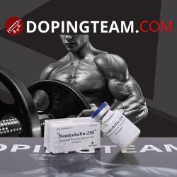 nandrobolin-250 10ml multidose vial on dopingteam.com