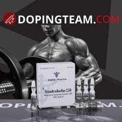 nandrobolin-250 mg on dopingteam.com