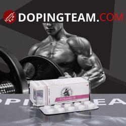 oxandro 10 on dopingteam.com
