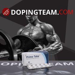 primo tabs 25 mg on dopingteam.com