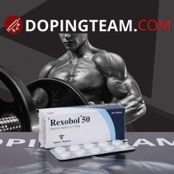 rexobol-50 mg on dopingteam.com