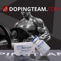 rexogin 50 mg multidose on dopingteam.com