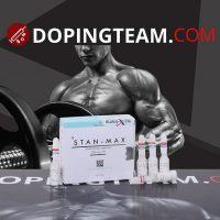 stan-max 50 mg on dopingteam.com
