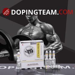 stanol-aq 100 mg on dopingteam.com